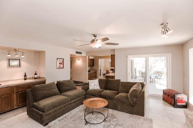 2130 N Sahuara Avenue, Tucson, AZ 85712 (#21926458) :: The Josh Berkley Team