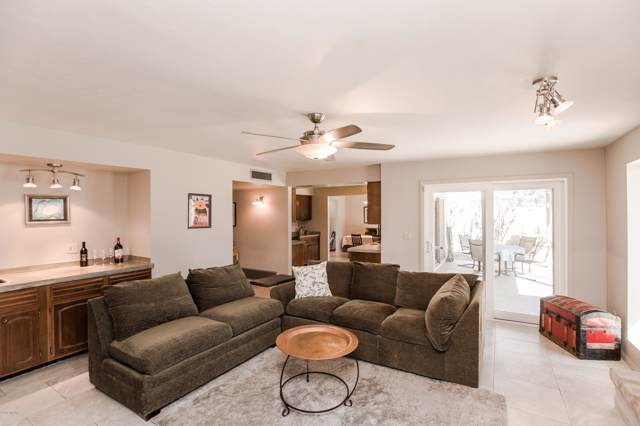 2130 N Sahuara Avenue, Tucson, AZ 85712 (#21926458) :: Long Realty Company