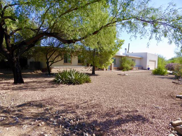 2370 W Bovino Way, Tucson, AZ 85741 (#21926479) :: Realty Executives Tucson Elite
