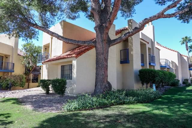 1200 E River Road M172, Tucson, AZ 85718 (#21926510) :: Tucson Property Executives