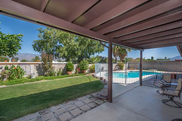 8711 E Vicksburg Street, Tucson, AZ 85710 (#21926544) :: Luxury Group - Realty Executives Tucson Elite