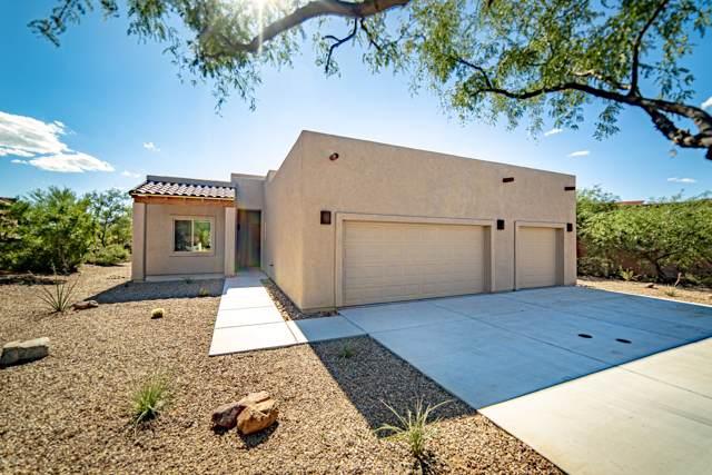 906 E Florida Saddle Drive, Green Valley, AZ 85614 (#21926564) :: Realty Executives Tucson Elite