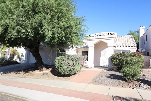 9089 N Eaglestone Loop, Tucson, AZ 85742 (#21926574) :: Realty Executives Tucson Elite