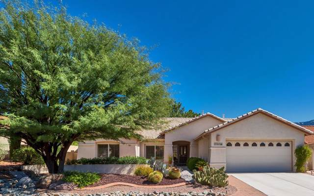 37923 S Cypress Court, Tucson, AZ 85739 (#21926614) :: Long Realty - The Vallee Gold Team