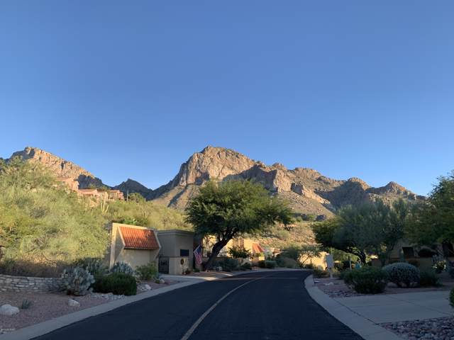 1223 E Camino Diestro, Oro Valley, AZ 85704 (#21926615) :: Luxury Group - Realty Executives Tucson Elite