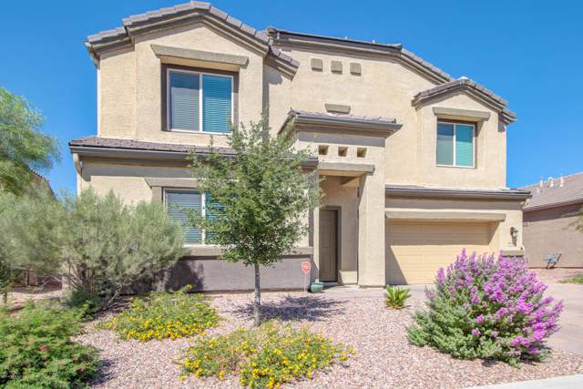 8942 W Twin Springs Drive, Marana, AZ 85653 (#21926659) :: Gateway Partners | Realty Executives Tucson Elite
