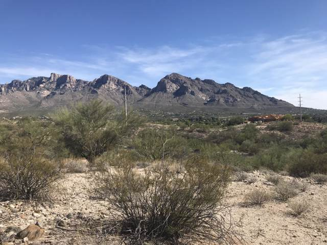 10876 N Desert Whisper Way #21, Tucson, AZ 85737 (#21926677) :: The Local Real Estate Group | Realty Executives