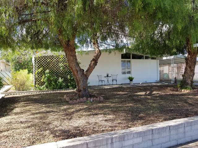 1040 W 3rd Avenue, San Manuel, AZ 85631 (#21926718) :: The Local Real Estate Group | Realty Executives