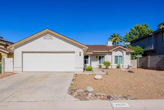 8937 N Onyx Street, Tucson, AZ 85742 (#21926721) :: Long Realty Company