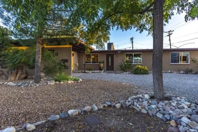 6702 E David Drive, Tucson, AZ 85730 (#21926723) :: Tucson Property Executives