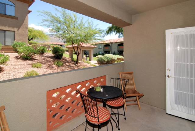 5751 N Kolb Road #42102, Tucson, AZ 85750 (#21926735) :: Gateway Partners | Realty Executives Tucson Elite