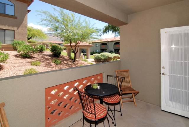 5751 N Kolb Road #42102, Tucson, AZ 85750 (#21926735) :: The Josh Berkley Team