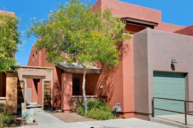 3139 N Olsen Avenue, Tucson, AZ 85719 (#21926753) :: Gateway Partners | Realty Executives Tucson Elite
