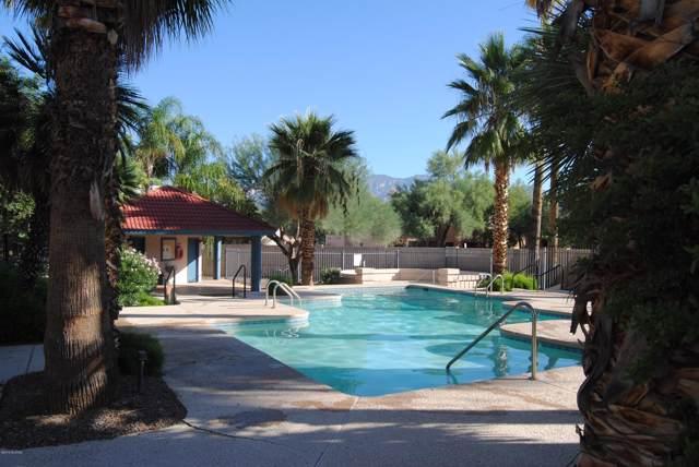 4285 N River Grove Circle #214, Tucson, AZ 85719 (#21926754) :: Gateway Partners | Realty Executives Tucson Elite