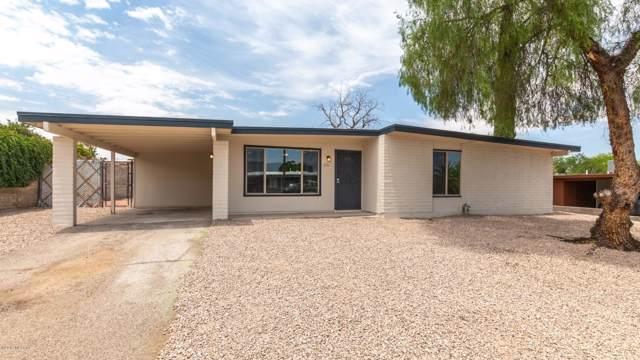 3244 S Manitoba Avenue, Tucson, AZ 85730 (#21926768) :: Gateway Partners | Realty Executives Tucson Elite