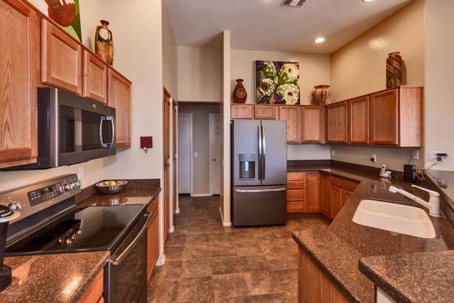 61905 E Northwood Road, Tucson, AZ 85739 (#21926769) :: Long Realty - The Vallee Gold Team