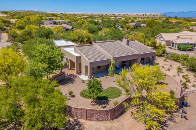 17560 S Camino Confianza, Sahuarita, AZ 85629 (#21926776) :: The Josh Berkley Team