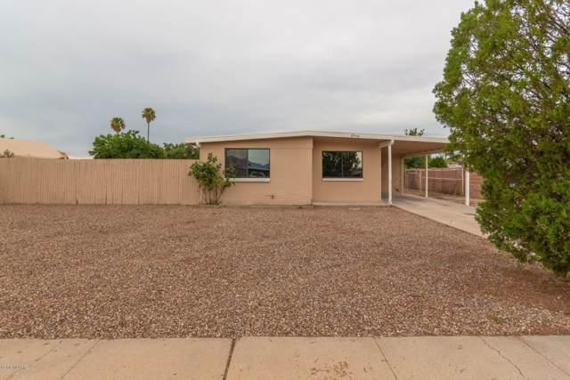 8448 E Fond Du Lac Drive, Tucson, AZ 85730 (#21926781) :: Gateway Partners | Realty Executives Tucson Elite