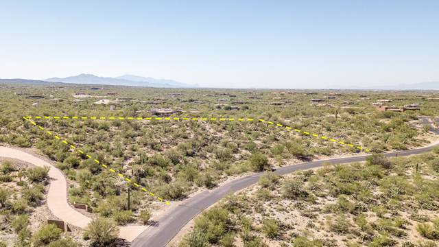 15550 E Tumbling Q Ranch Place #155, Vail, AZ 85641 (#21926810) :: Gateway Partners | Realty Executives Tucson Elite