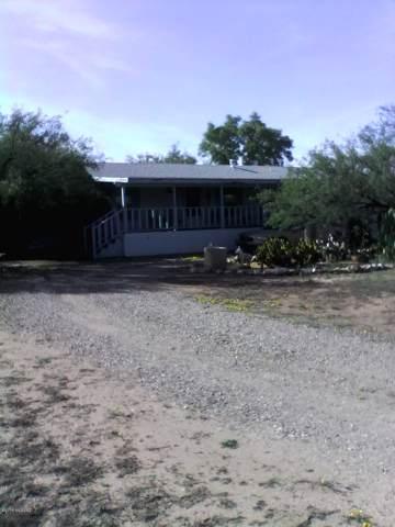 290 N Evani Avenue, Benson, AZ 85602 (#21926844) :: The Josh Berkley Team