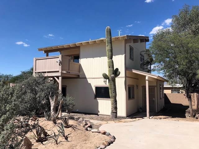 4747 E 1st Street, Tucson, AZ 85711 (#21926846) :: Gateway Partners | Realty Executives Tucson Elite