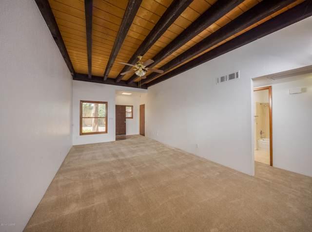 3049 N Sparkman Boulevard, Tucson, AZ 85716 (#21926855) :: Gateway Partners | Realty Executives Tucson Elite