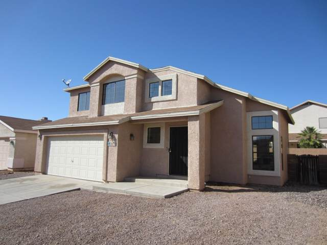 3078 W Autumn Breeze Drive, Tucson, AZ 85742 (#21926856) :: Gateway Partners | Realty Executives Tucson Elite