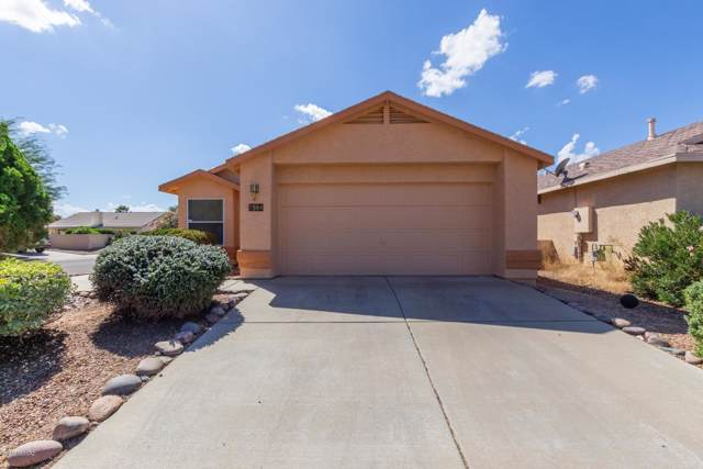 7984 S Lennox Lane, Tucson, AZ 85747 (#21926858) :: The Josh Berkley Team