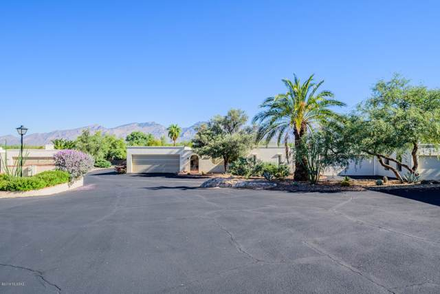 7274 E Camino Valle Verde, Tucson, AZ 85715 (#21926865) :: The Josh Berkley Team