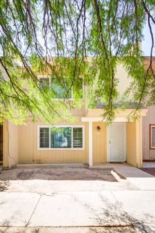 5862 S Del Moral Boulevard, Tucson, AZ 85706 (#21926894) :: Long Realty - The Vallee Gold Team