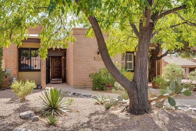 1686 W Dalehaven Circle, Tucson, AZ 85704 (#21926916) :: The Local Real Estate Group | Realty Executives