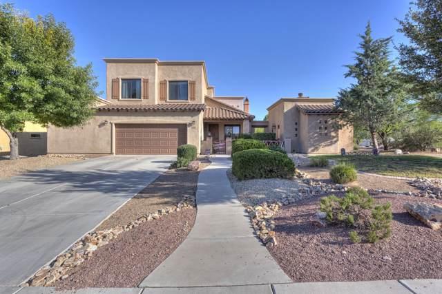 300 Avenida Ibiza, Rio Rico, AZ 85648 (#21926928) :: Tucson Property Executives