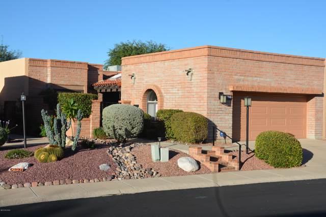 5227 N Via Agrifoglio, Tucson, AZ 85750 (#21926936) :: Gateway Partners   Realty Executives Tucson Elite