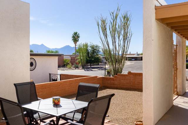 516 W Rio Altar, Green Valley, AZ 85614 (#21926984) :: Long Realty - The Vallee Gold Team