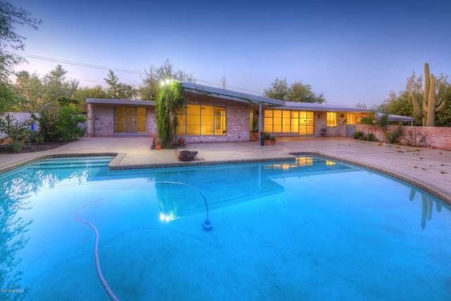 6536 E Shepherd Hills Drive, Tucson, AZ 85710 (#21926995) :: Long Realty - The Vallee Gold Team