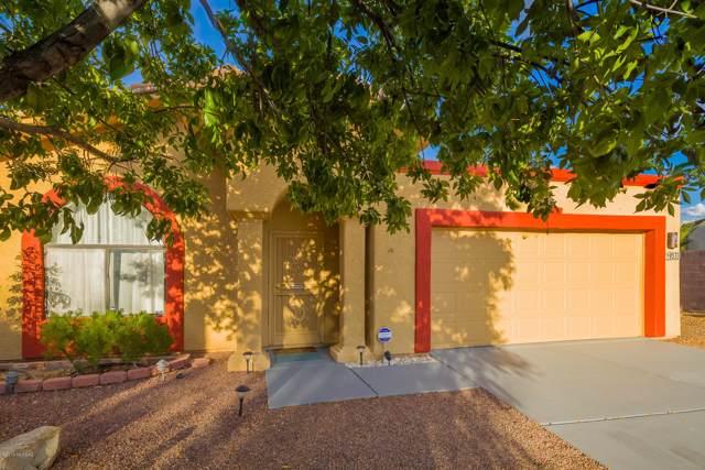 9533 E Kokopelli Circle, Tucson, AZ 85748 (#21927008) :: Tucson Property Executives