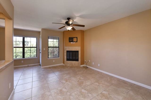 6651 N Campbell Avenue #111, Tucson, AZ 85718 (#21927015) :: The Local Real Estate Group | Realty Executives