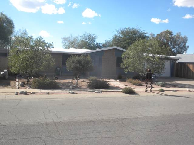 7883 N John Paul Jones Avenue, Tucson, AZ 85741 (#21927032) :: Long Realty - The Vallee Gold Team