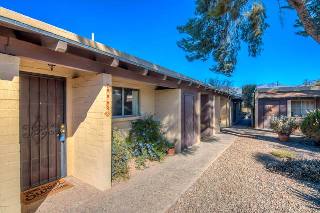 2852 N Beverly Avenue, Tucson, AZ 85712 (#21927040) :: Long Realty - The Vallee Gold Team