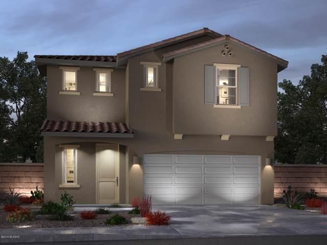 7514 S Circulo Rio Blanco, Tucson, AZ 85756 (#21927084) :: Long Realty - The Vallee Gold Team
