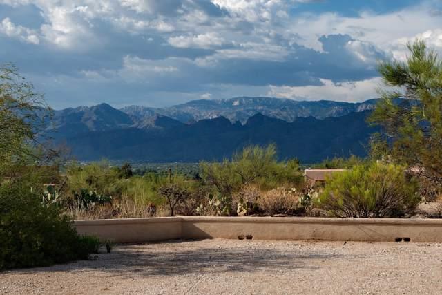 11001 E Monument Estates Circle, Tucson, AZ 85748 (#21927148) :: Long Realty - The Vallee Gold Team