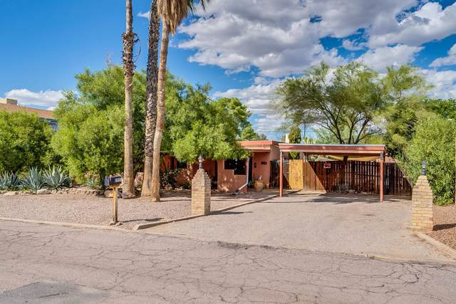 2651 E Alta Vista Street, Tucson, AZ 85716 (#21927165) :: Long Realty - The Vallee Gold Team