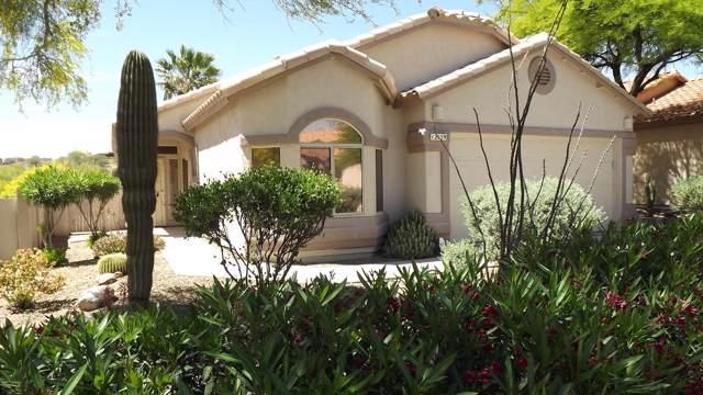 Address Not Published, Tucson, AZ 85755 (#21927167) :: Luxury Group - Realty Executives Tucson Elite