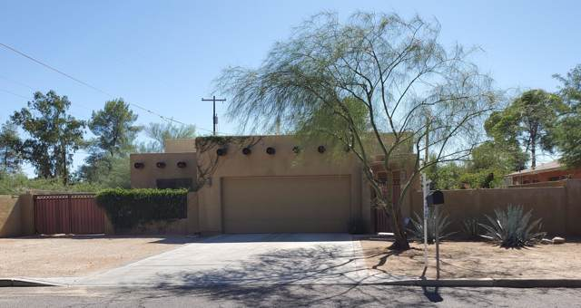 3020 E Arroyo Chico, Tucson, AZ 85716 (#21927242) :: Long Realty - The Vallee Gold Team