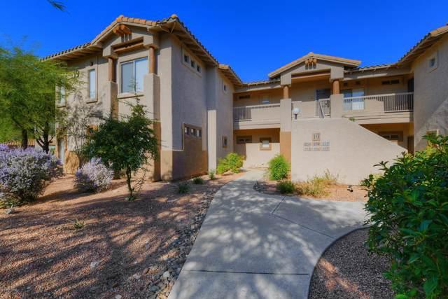 655 W Vistoso Highlands Drive #155, Oro Valley, AZ 85755 (#21927243) :: Luxury Group - Realty Executives Tucson Elite