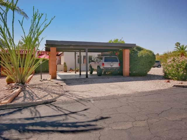 373 W Calle De La Amistad, Green Valley, AZ 85614 (#21927276) :: Keller Williams