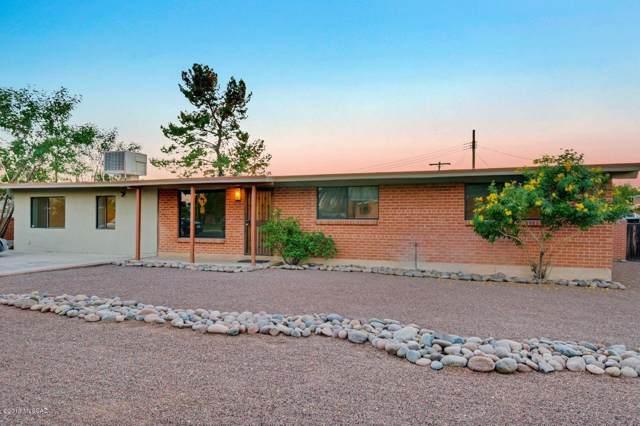 2180 S Avenida Planeta, Tucson, AZ 85710 (#21927316) :: Gateway Partners | Realty Executives Arizona Territory