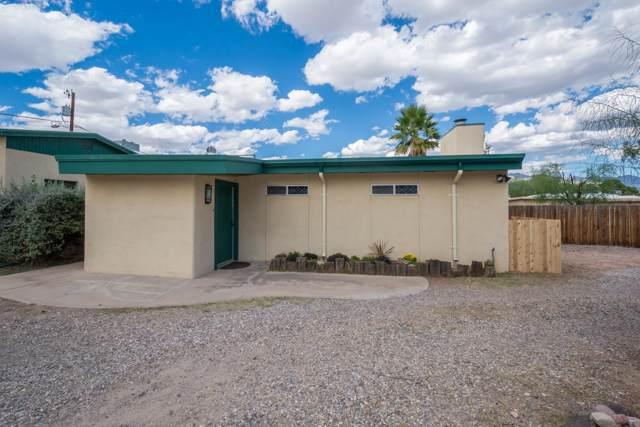 2119 N Treat Avenue, Tucson, AZ 85712 (#21927317) :: Long Realty - The Vallee Gold Team