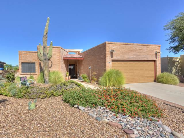 748 W Rio Altar, Green Valley, AZ 85614 (#21927345) :: Long Realty - The Vallee Gold Team