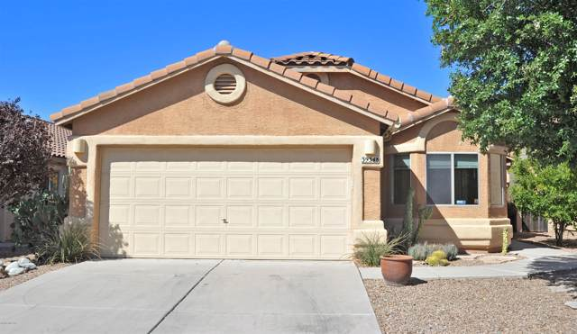 39348 S Old Arena, Tucson, AZ 85739 (#21927355) :: Long Realty - The Vallee Gold Team
